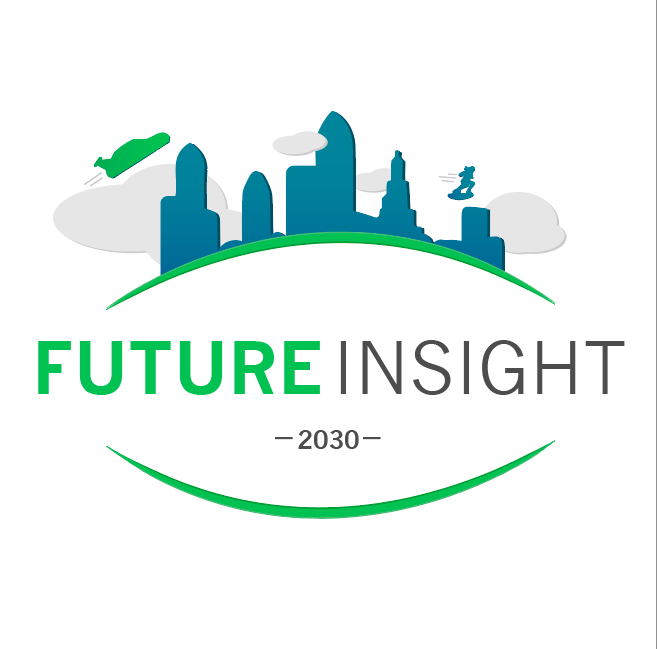 FUTURE INSIGHT 2030