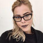 Caroline Strømme