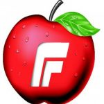 229211_frp_logo_None