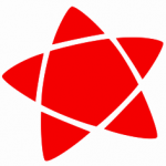 290px-The_Red_party_Norway_logo.SVG