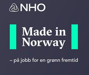 NHO Årskonferanse 2017