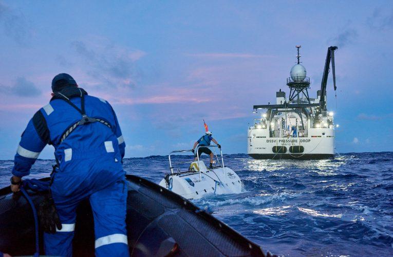 Norsk Guinness verdensrekord med 240 millioner seere