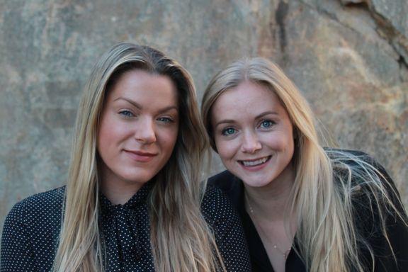 Ny oppstartsbedrift skal gjøre det lettere for norske designere å slå igjennom
