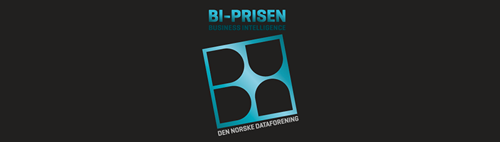 BI Prisen 2016