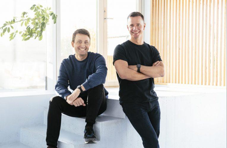 To norske på listen over verdens mest innovative selskaper