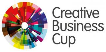 Creative Business Cup kommer til Norge