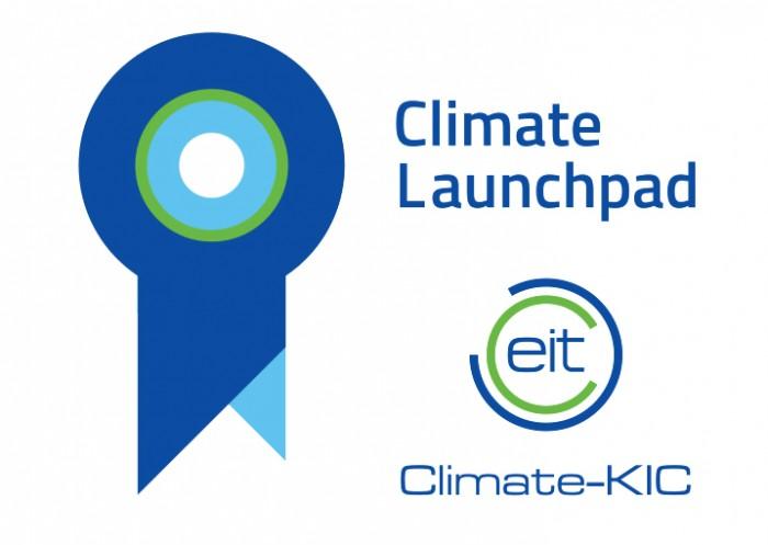 Climate Launchpad 2017 Scotland national participants