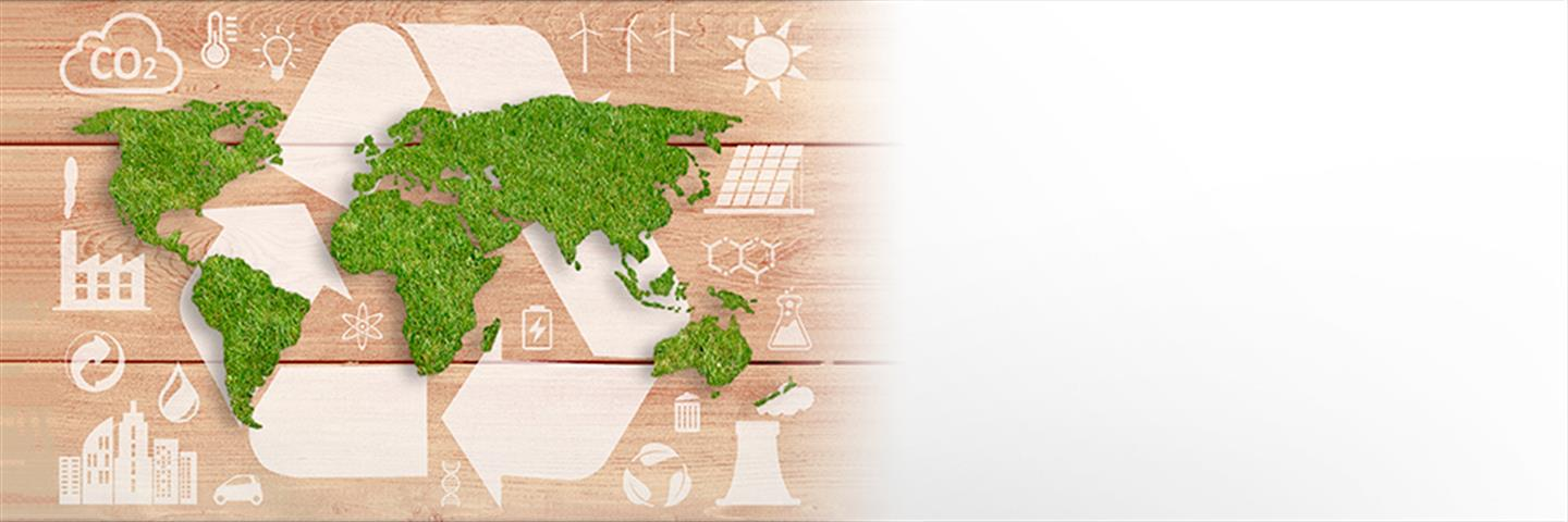 GreenTech innovation and patenting