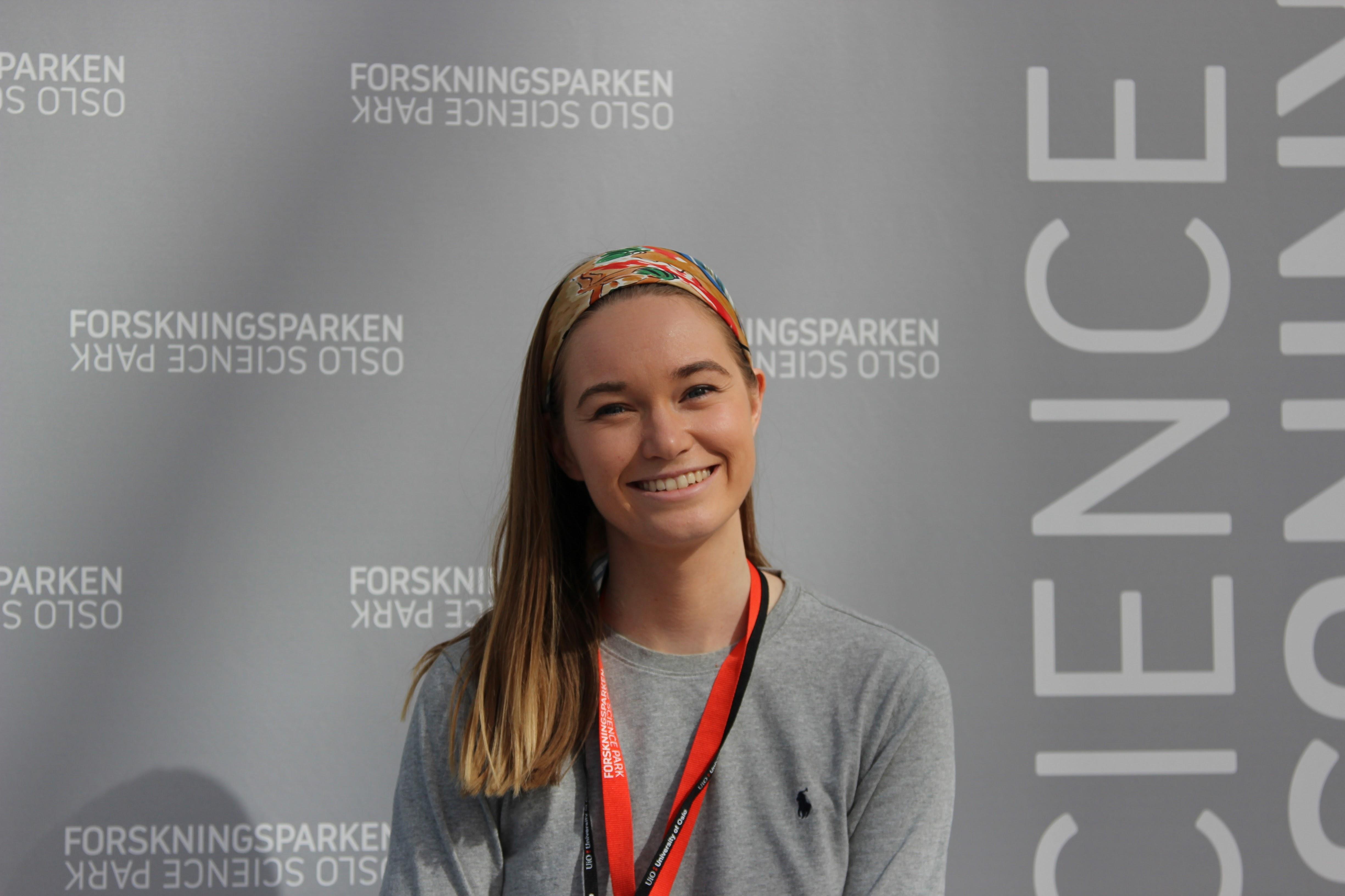 Nye Start Norge-lederen: – Vi sliter med å nå ut til næringslivet og det offentlige