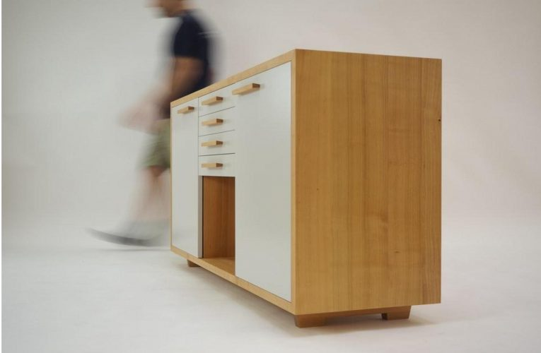 IKEA kjøper tilbake gamle møbler