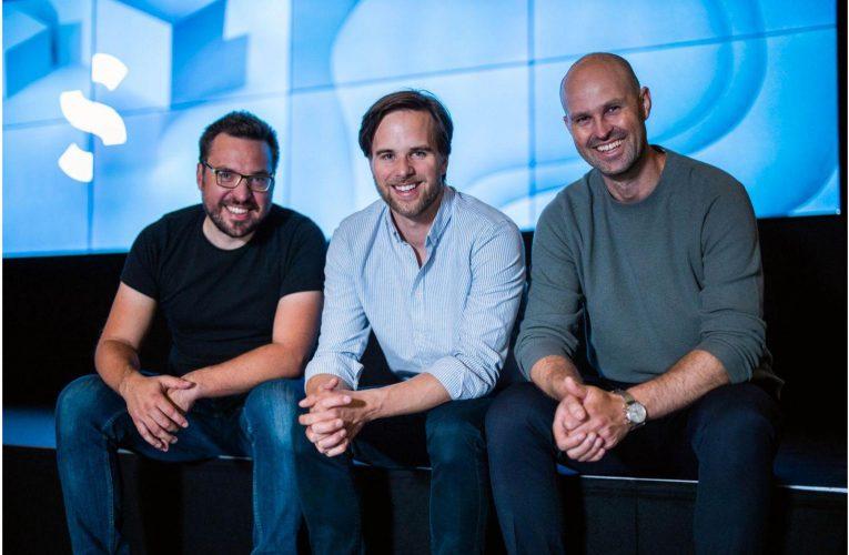 Norske Spacemaker kjøpes av software-giganten Autodesk