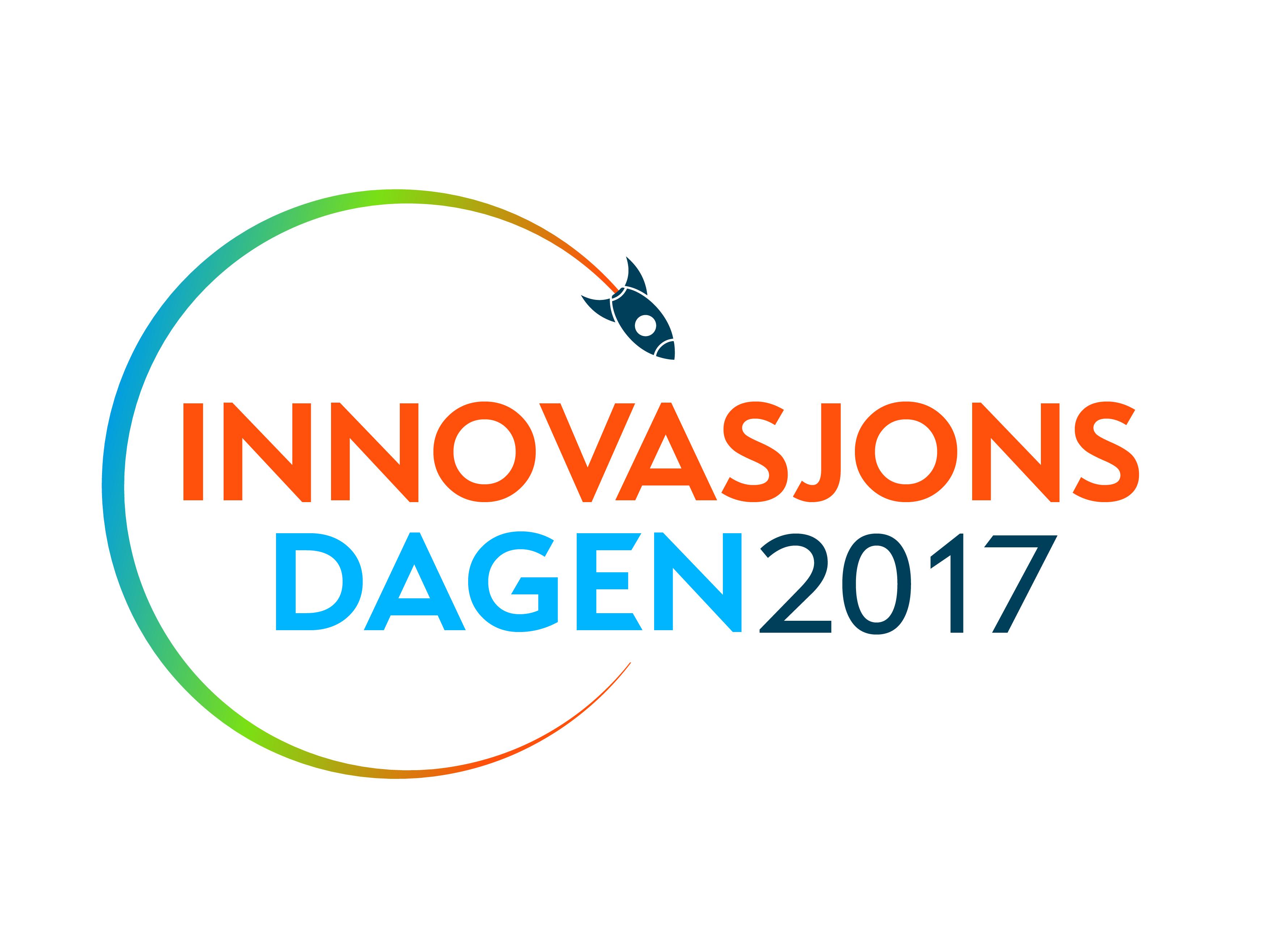 INNOVASJONSDAGEN 2017