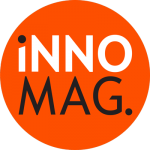 INNOMAG ContentMarketing