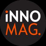 INNOMAG Newsroom