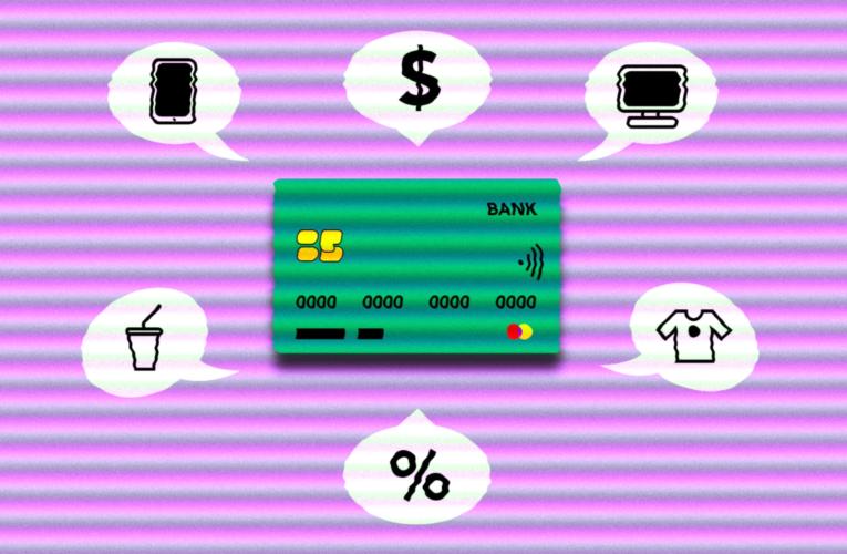 Hvorfor er ikke politikerne mer opptatt av de digitale penga våre?