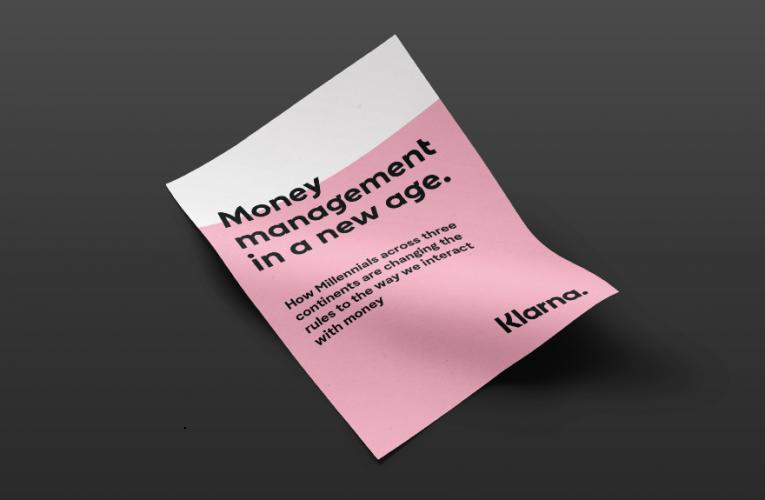 Internasjonal rapport: Slik er unge nordmenns forhold til penger, sparing og fremtiden