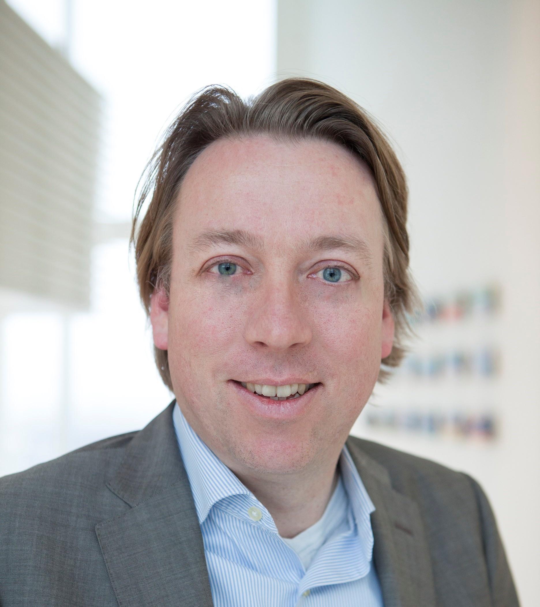 Favoriserer norsk innovasjonspolitikk nykommere over etablerte bedrifter?