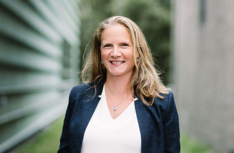 Mari Sundli Tveit blir ny sjef for Forskningsrådet