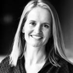 Marianne Bratt Ricketts