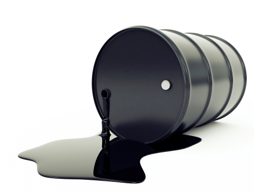 Oil-barrel-spill_500_380