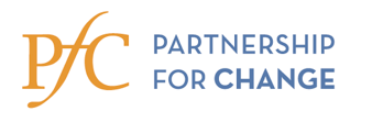 PARTNERSHIP FOR CHANGE – Hvorfor investere i kvinner?