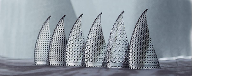 Norsk oppfinnelse blant de nominerte til European Inventor Award – stem på din favoritt