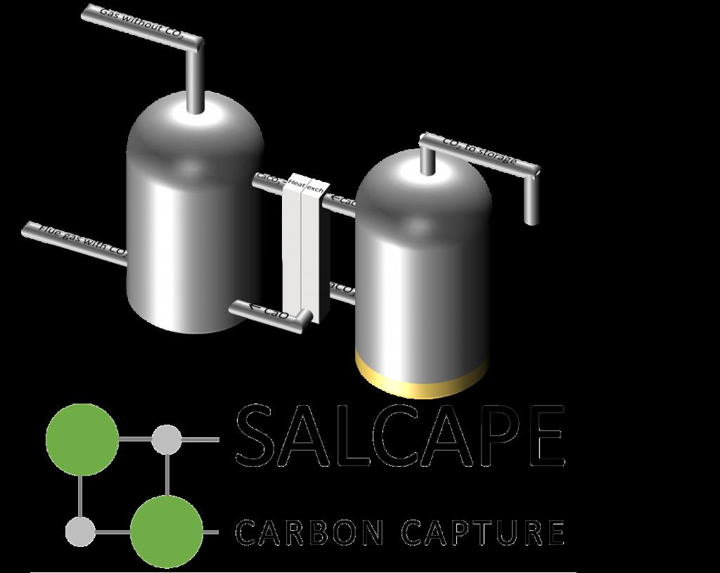 salscape