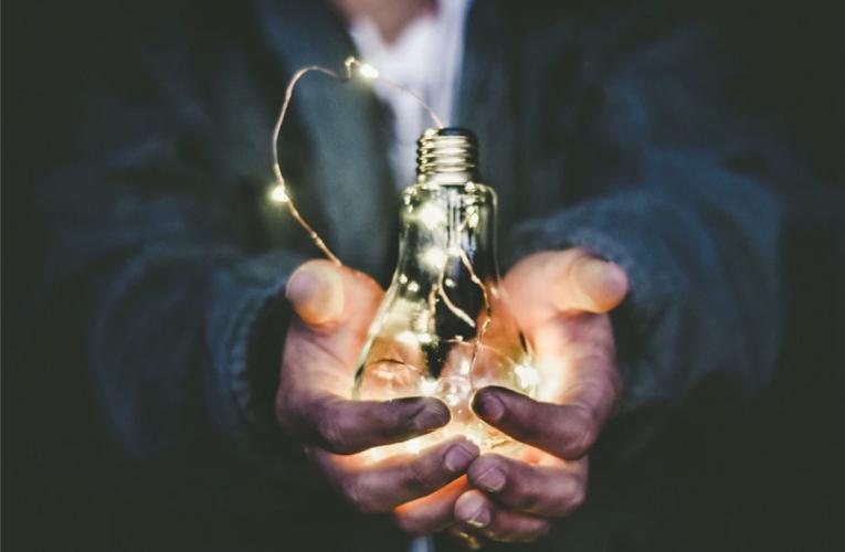 Årets 25 mest innovative virksomheter – vi gratulerer!