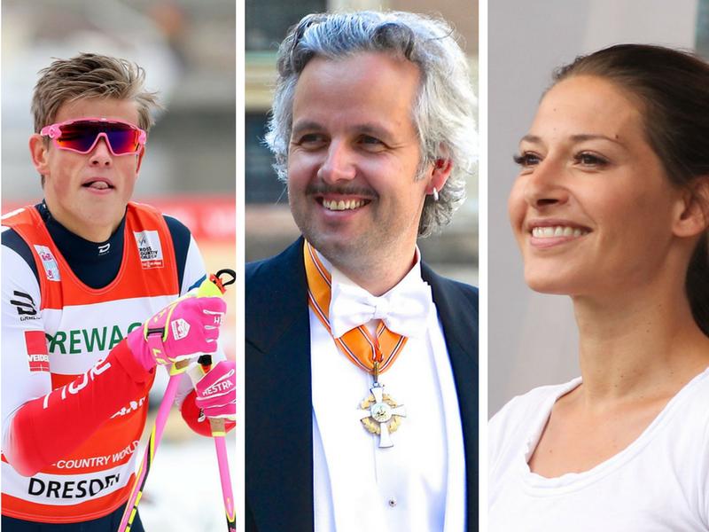 Derfor velger norske kjendiser å beskytte navnet sitt
