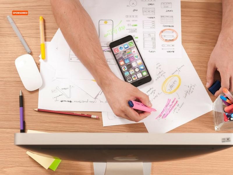Ikke gå i patentsøknadsfella – unngå disse 3 feilene
