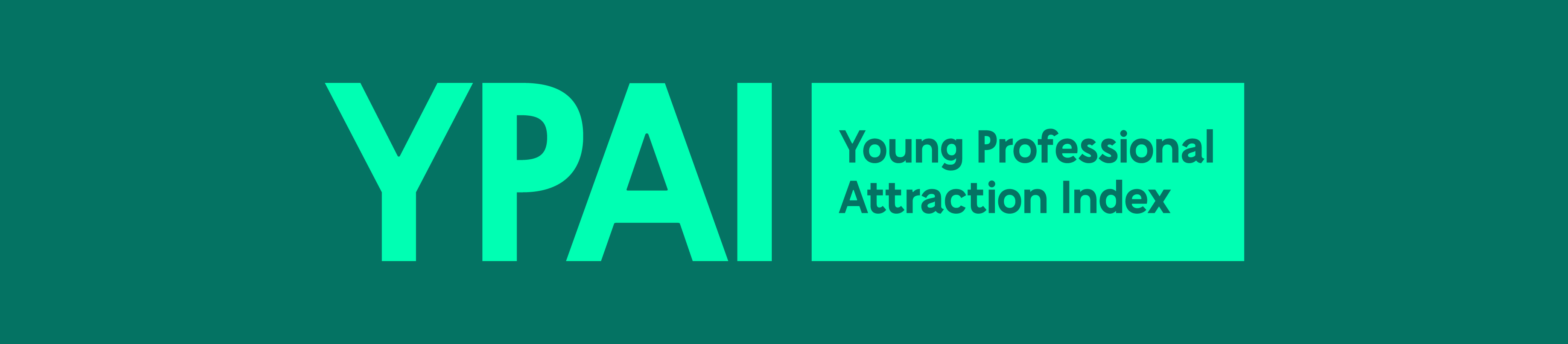Her er Norges mest attraktive arbeidsplasser – Young Professional Attraction Index 2019