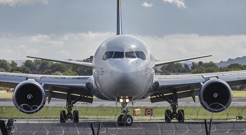 Avinor-sjefen spår elektriske passasjerfly innen 2025