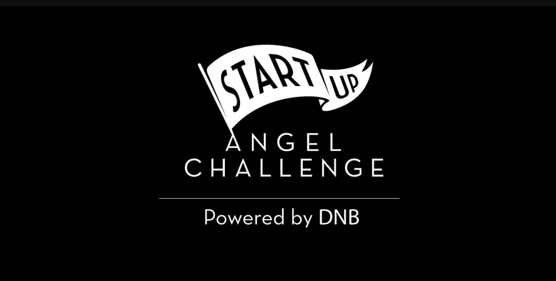 Angel Challenge Trondheim 2016 finale