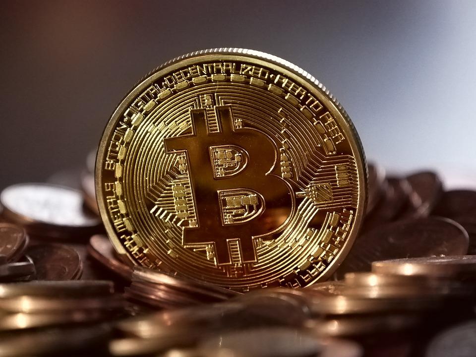 Blockchain-ekspert: Slik kan teknologien hjelpe å løse de største samfunnsproblemene verden står overfor