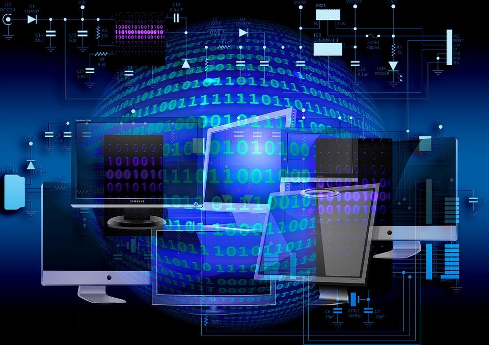 Teknologirådet om kunstig intelligens: – Mye står på spill