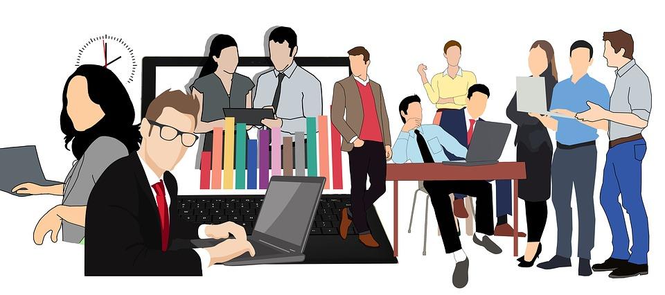 Innovasjonsarbeid: Forankring blir fort ankring