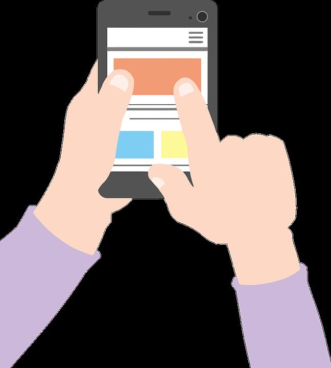 ChatBot – lønnsom digital assistent, eller støykilde og irritasjonsmoment?