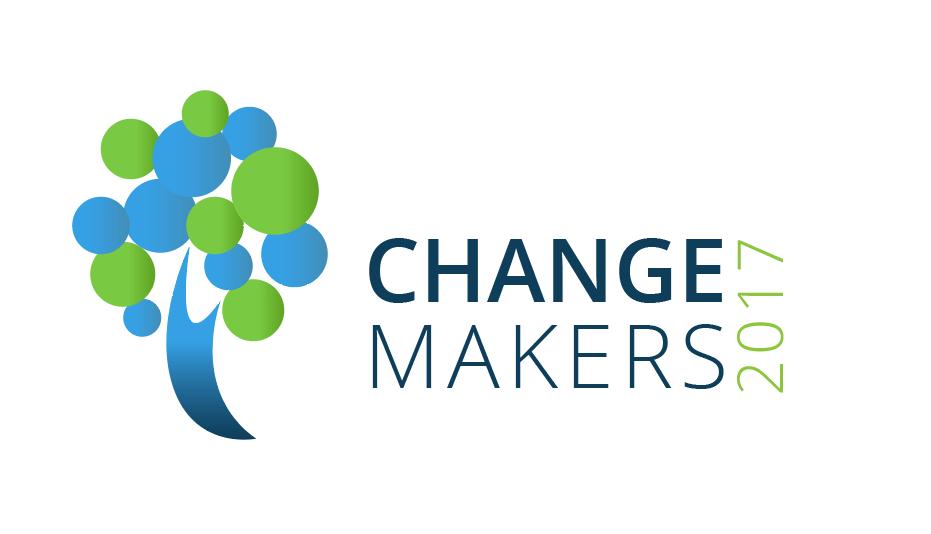 CHANGEMAKERS 2017