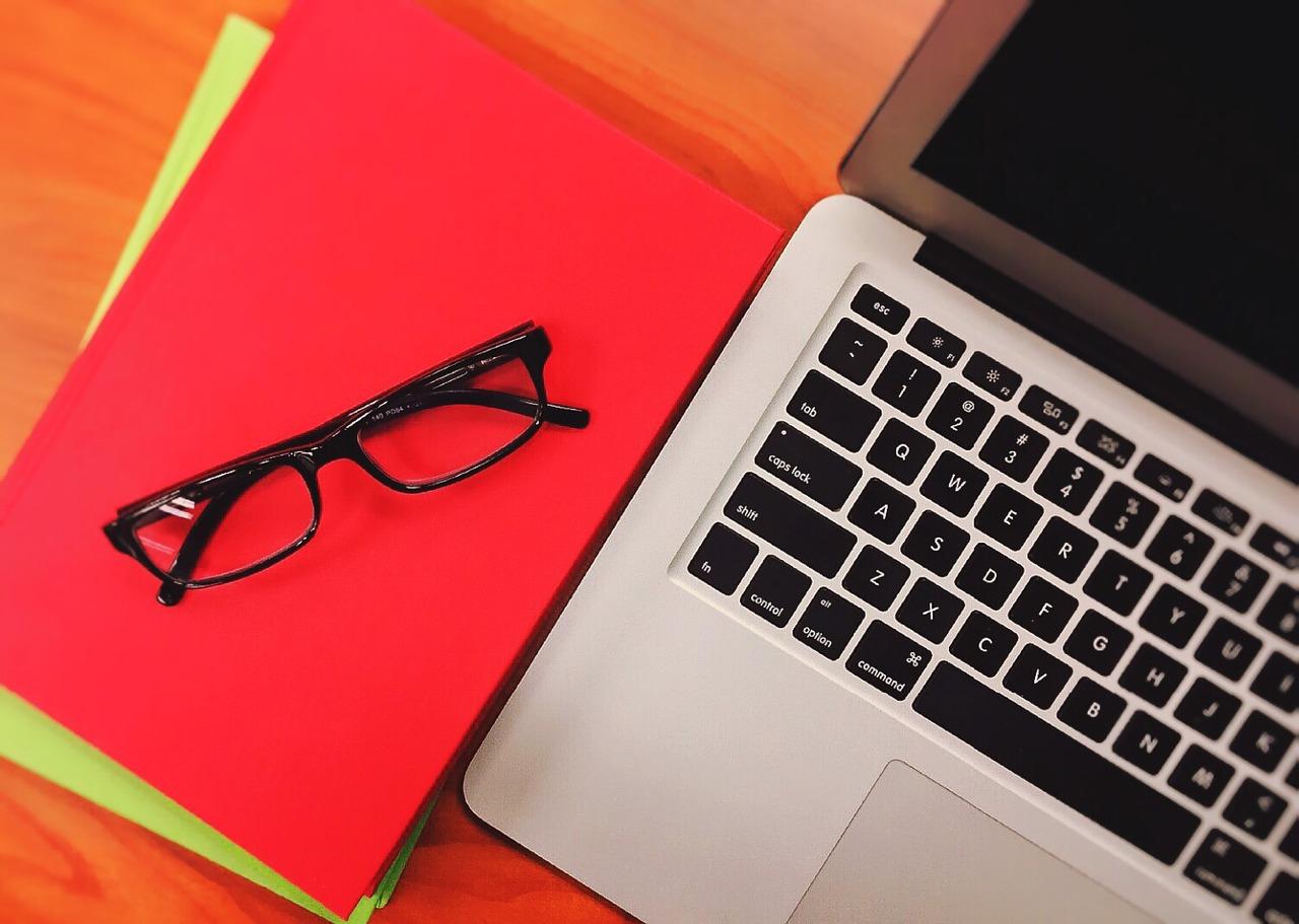 7 nye digitale ferdigheter – og hvor tok sannheten veien?