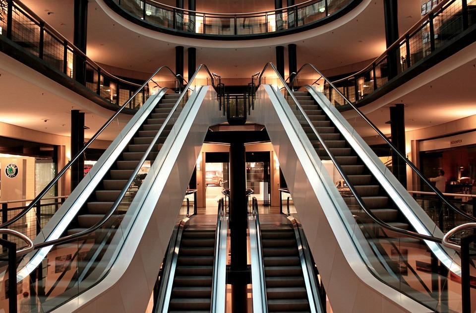 Butikk-nettbutikk-butikk(!): Er trenden i ferd med å snu?