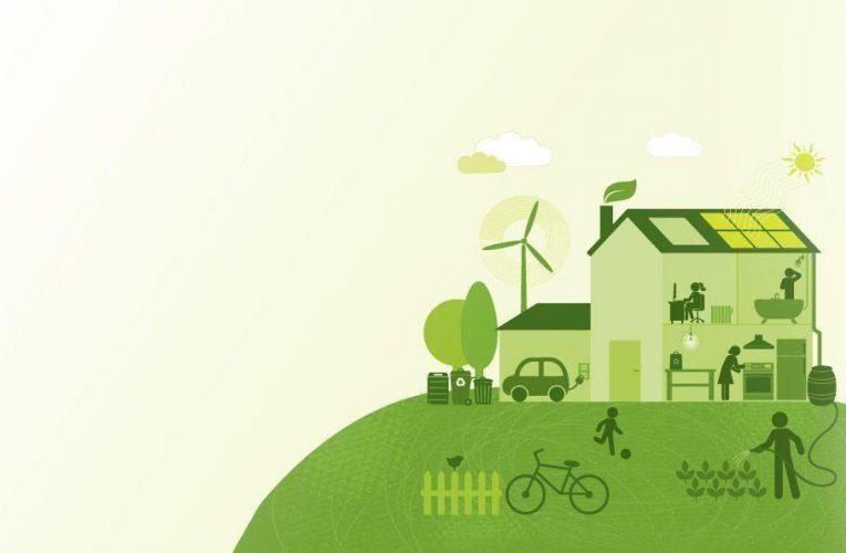 Trondheim kommune øker sin grønne konkurransekraft