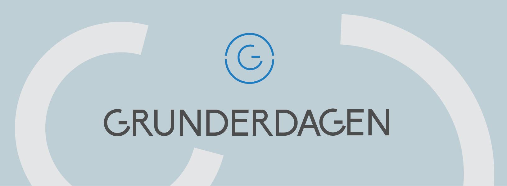 Gründerdagen 2016