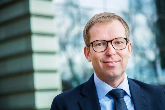 Innovasjon Norges nye sjef klar!