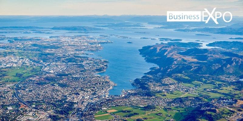 Stavanger Business Expo 2018