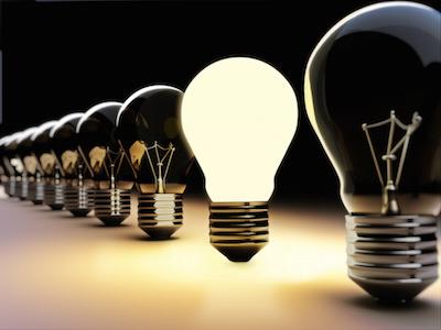 Mer innovasjon? Sats på forbedring