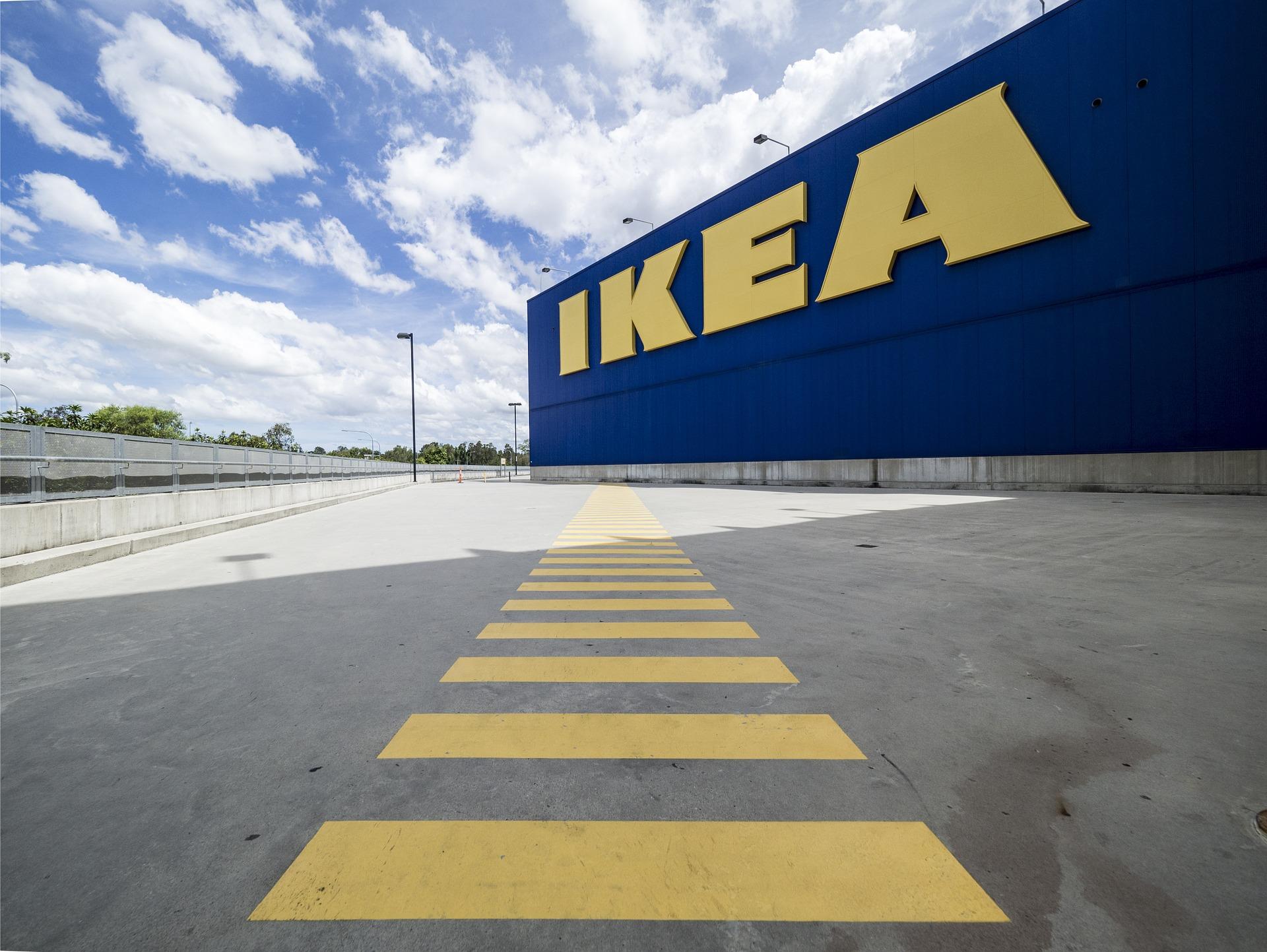 Om svenske grenser, smarte hoder og skarpe kniver