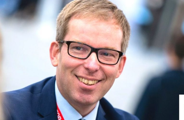 Innovasjon Norge – Haugli fornøyd med 2020