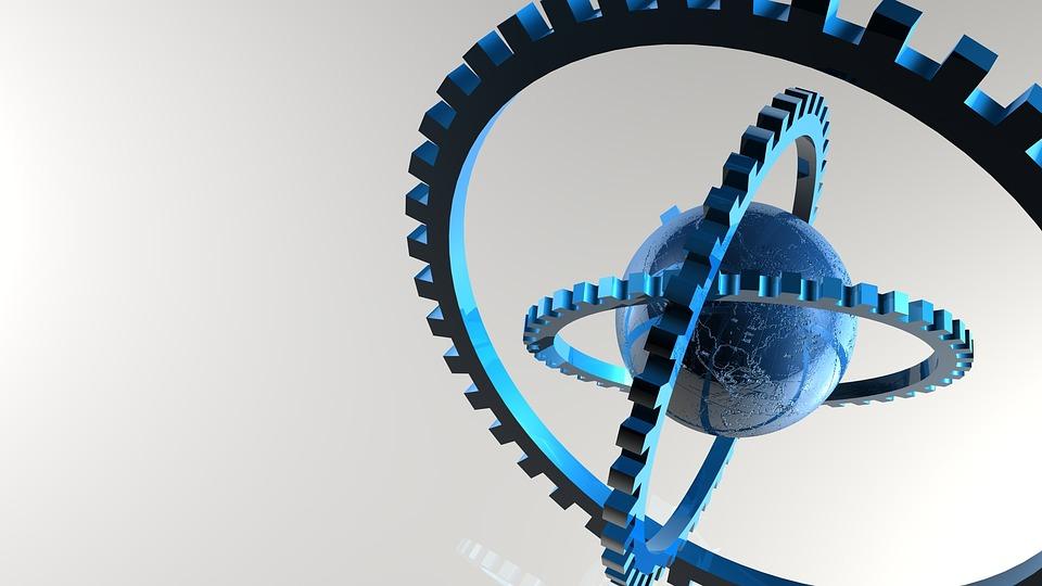 Norge klatrer tre plasser på global innovasjonsindeks