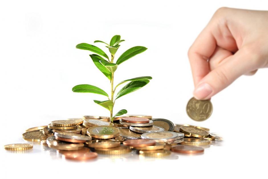 Anbefaler skattefradrag for seriegründere og vekstinvesteringer