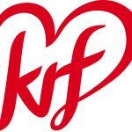 krf_logo1_cmyk